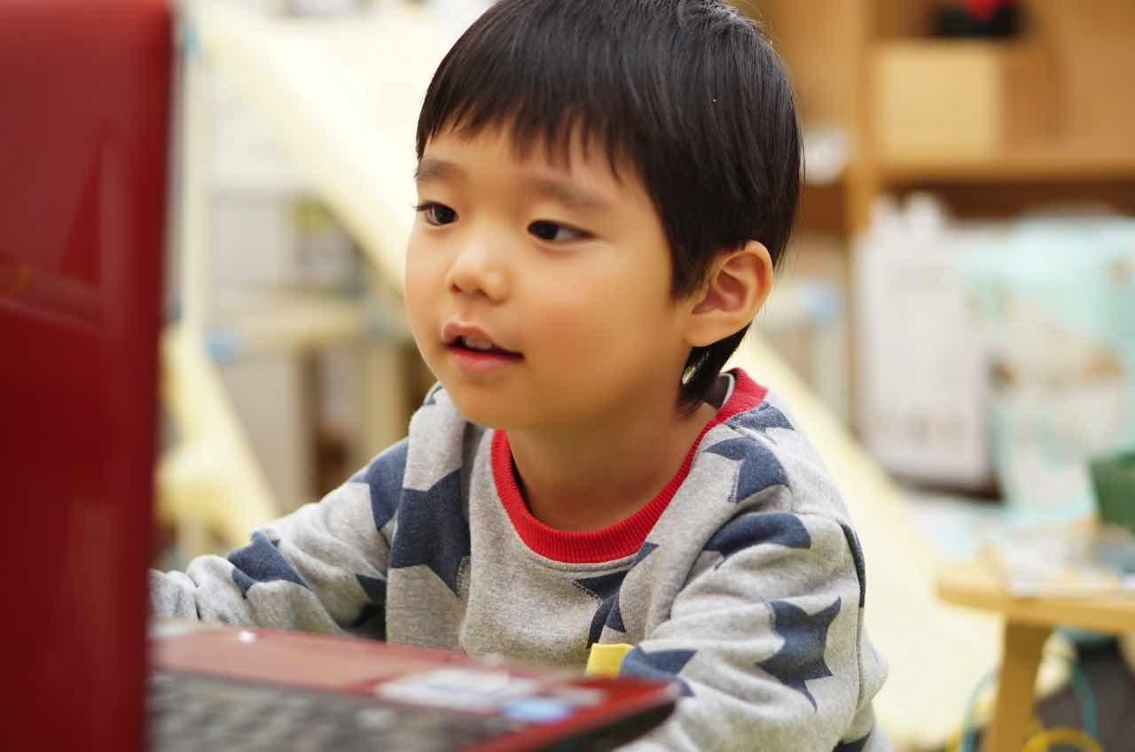 オンライン授業,やり方,ZOOM,ルータ,Wi-Fi,ワイファイ