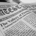 新聞チラシ,ローカルビジネス,マーケティング