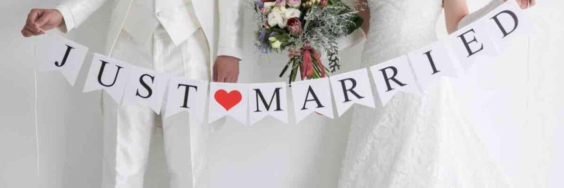 結婚相談所,婚活,お見合い