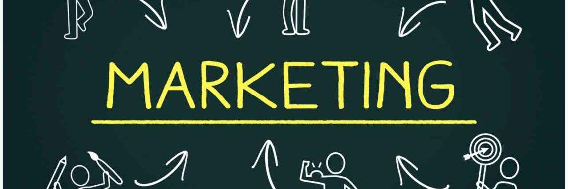 チラシ,広告宣伝,販路拡大