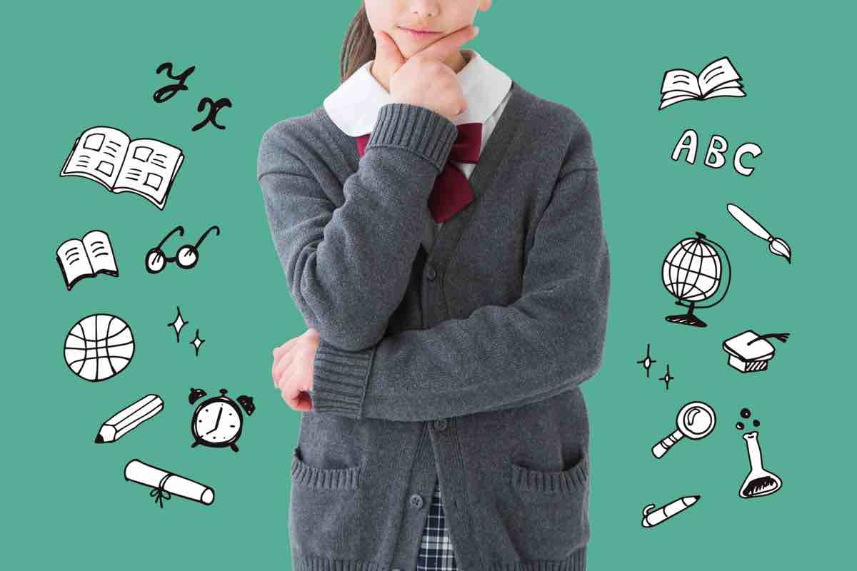 子供,勉強しない,イライラ,ストレス